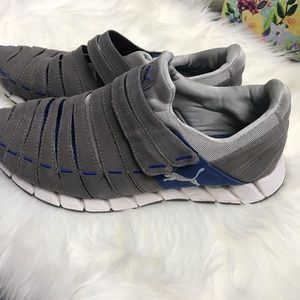 Puma Sneakers men's size 7